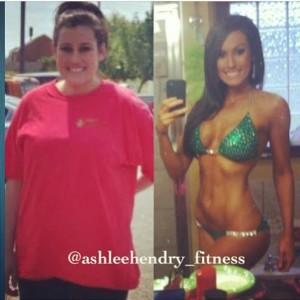 ashleehendry_fitness